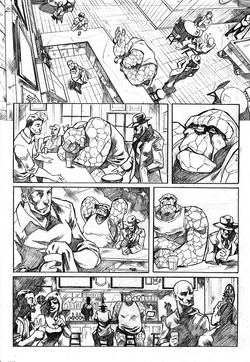 Thing_PENCIL_01_LOW RES