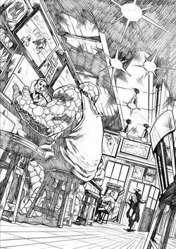 Thing_PENCIL_02_LOW RES