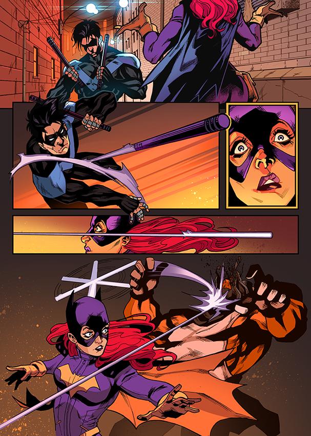 Batgirl-3-colors_LOW RES