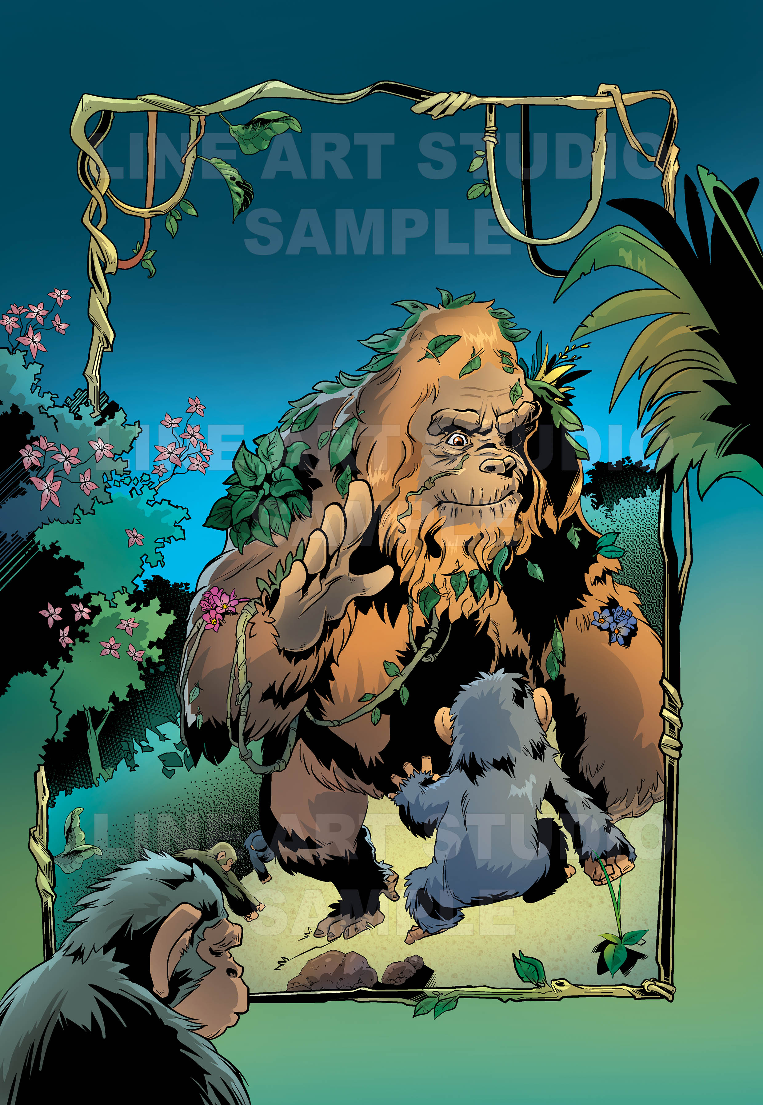 CHIMPIS_CHAMP_02_PAGE_21_COLOR