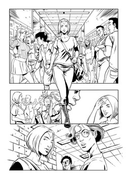 AG_Light Chasers_PAGE_04