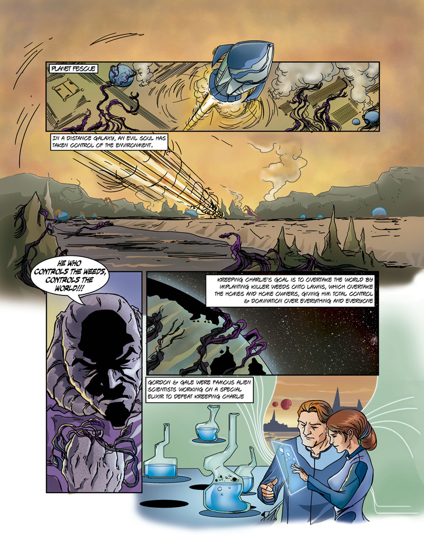 GARY_GRANULE_PAGE_1_LOW RES