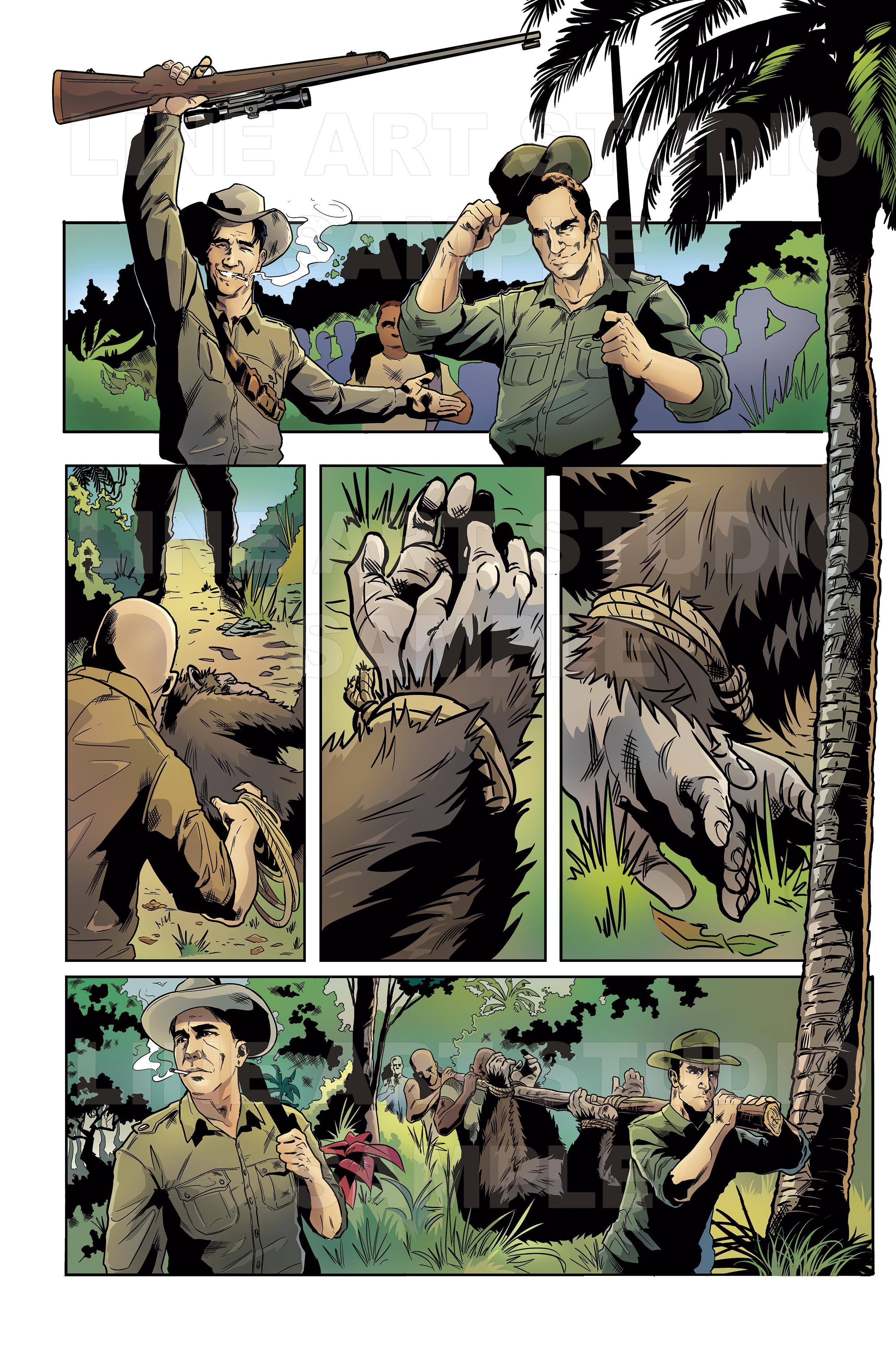 CHIMPIS_CHAMP_02_PAGE_12_COLOR