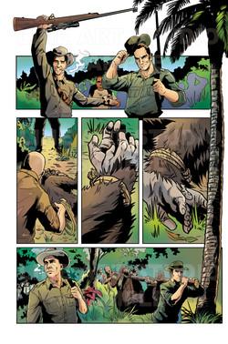 CHIMPIS_CHAMP_02_PAGE_12_COLOR