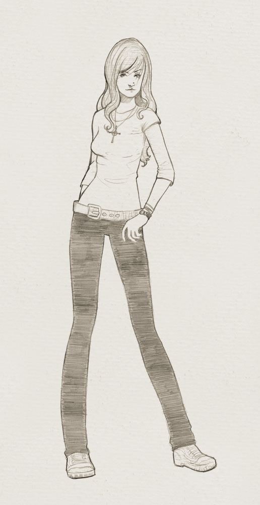 CHARACTER DESIGN_07