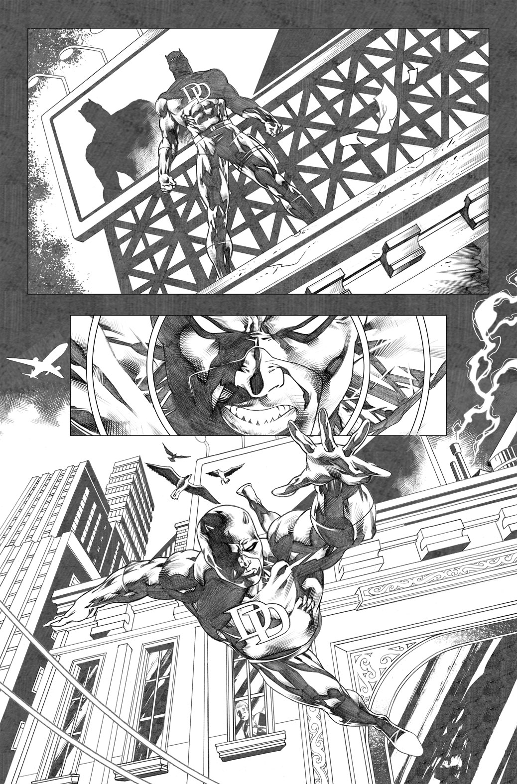 Daredevil_mueller_page_01_pencil