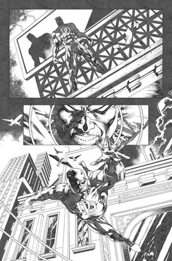 Daredevil_mueller_page_01_pencil