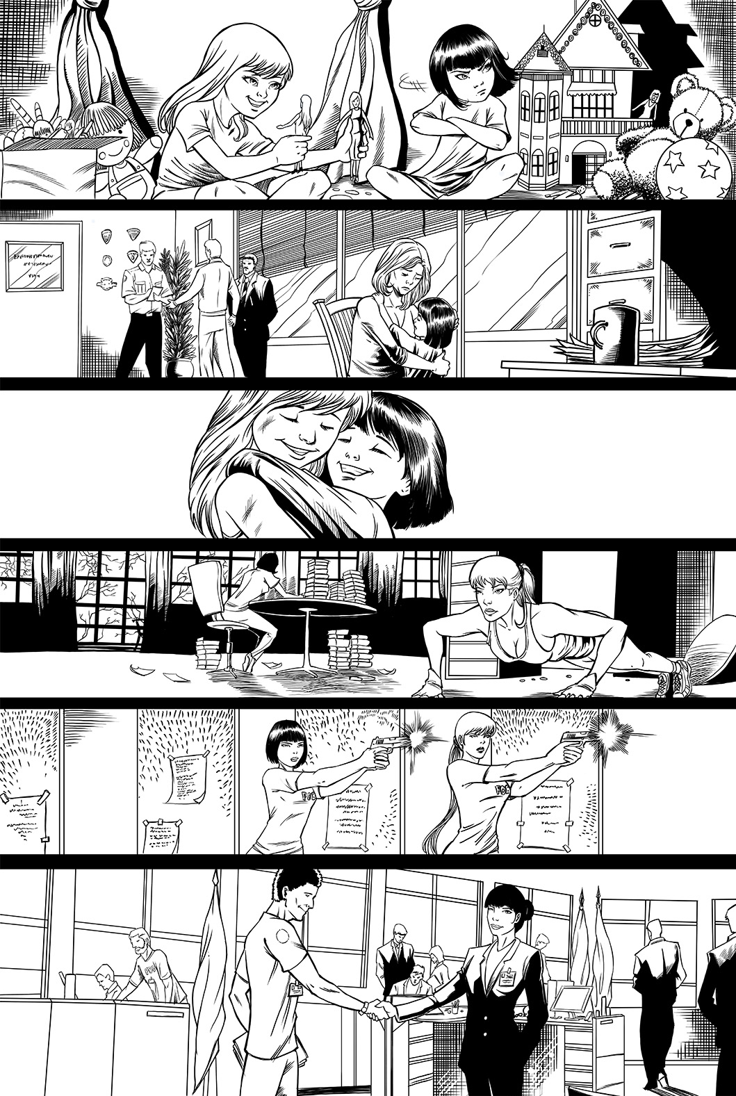 damned_02_page_02_INKLOW RES