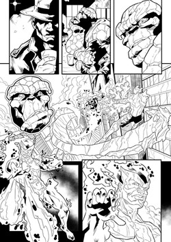 Thing_INK_03_LOW RES