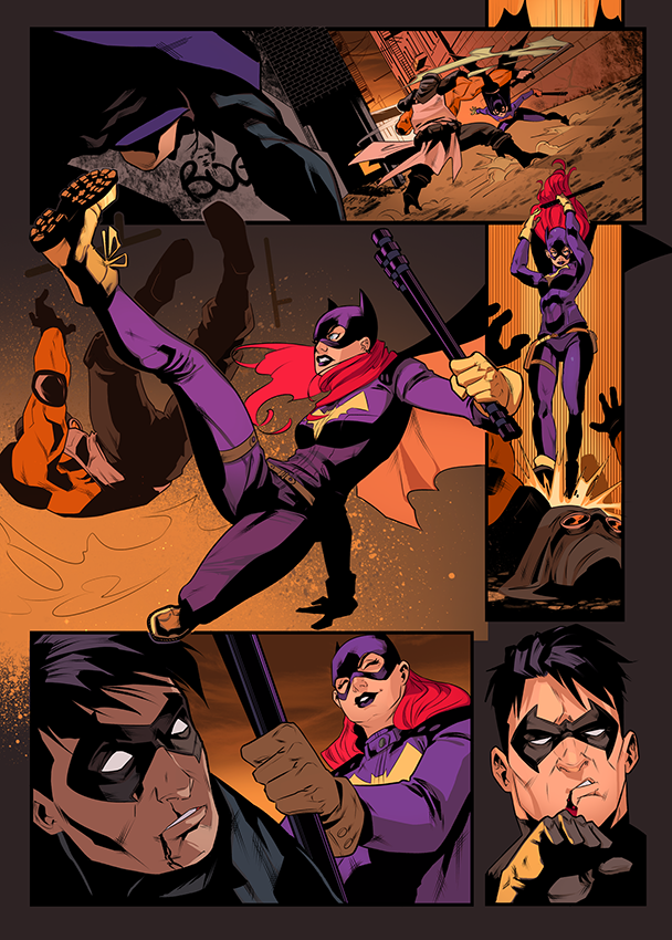 Batgirl-2_LOW RES