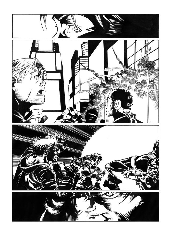 LINE ART STUDIO_COMIC BOOK_TEAM_PAGE 07.
