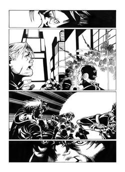 LINE ART STUDIO_COMIC BOOK_TEAM_PAGE 07.