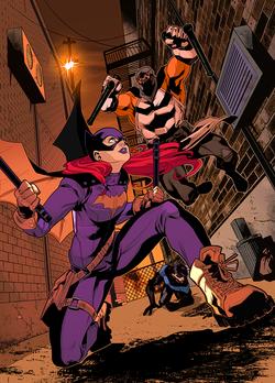 Batgirl-1-(2)_LOWRES