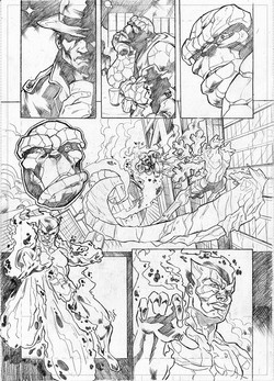 Thing_PENCIL_03_LOW RES