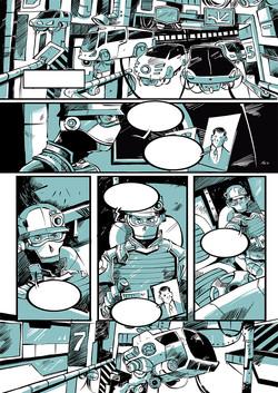 LINE ART STUDIOS_COMIC BOOK_PAGE_02