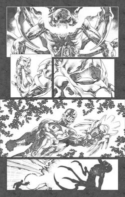 Ciborgue_page01_pencil