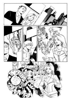 LINE ART STUDIO_COMIC BOOK_TEAM_PAGE 04.