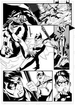 Batgirl 2_LOW RES