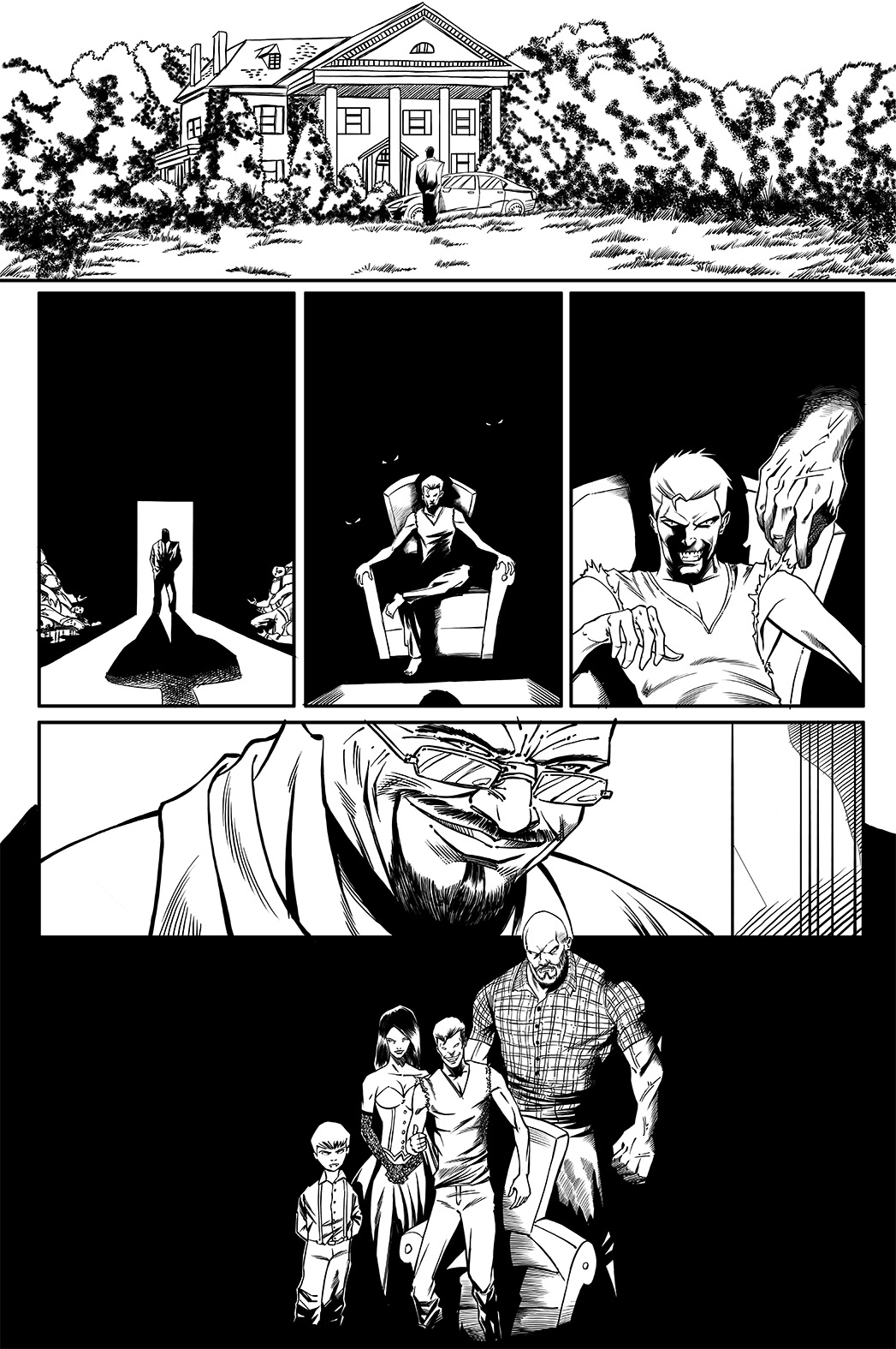 damned_01_page_01_INK_LOW RES