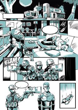 LINE ART STUDIOS_COMIC BOOK_PAGE_01