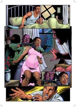 77_CALLIANCE_SOLDIERS_SEQ_02_PAGE_01_COL