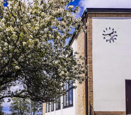 Vimmerby folkhögskola