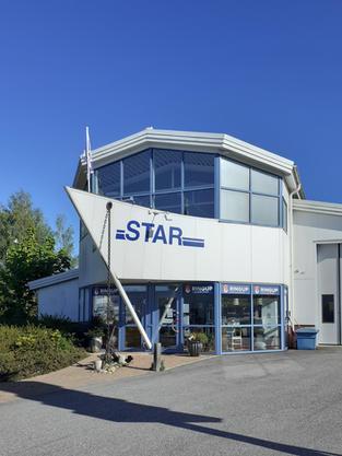 Star Elektronik