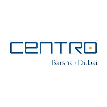 Centro-Barsha.jpg