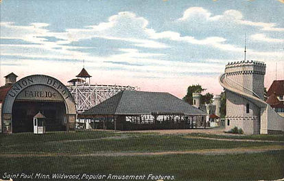 Wildwood_Amusement_Park_1907-1.jpg