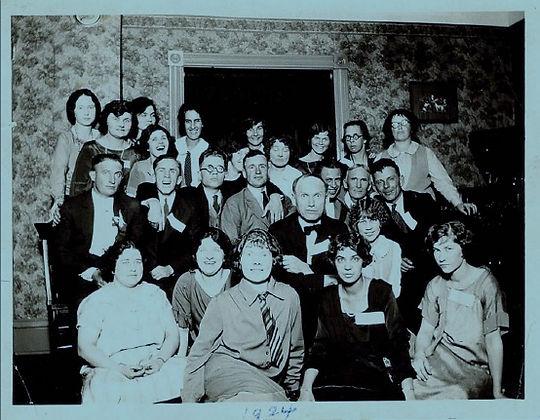 1924ClubParty.jpg