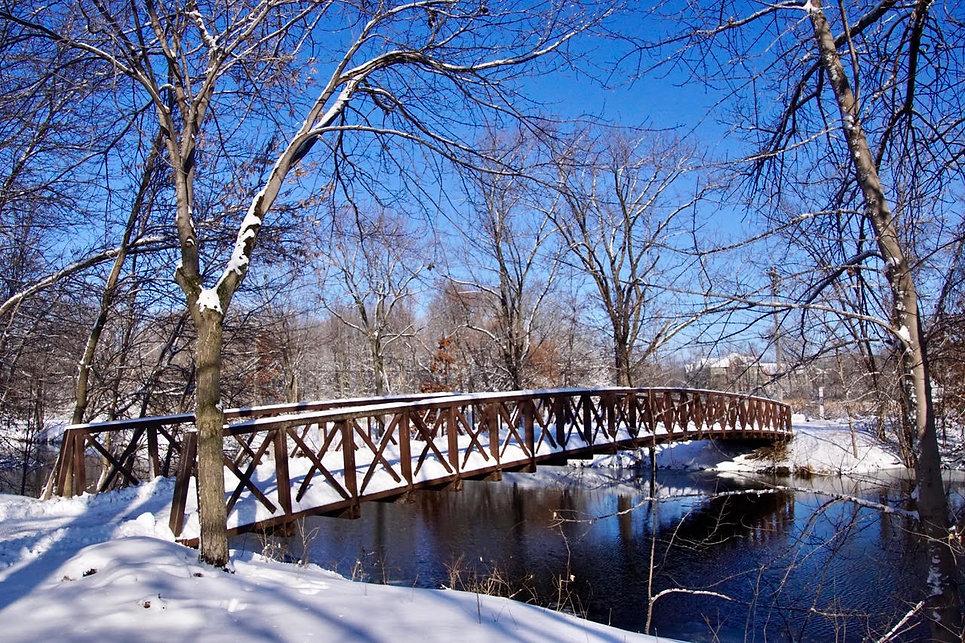winterbridge.jpg