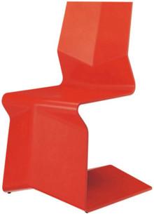 天童木工椅子1.jpg