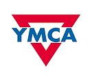 専修学校熊本YMCA学院.png