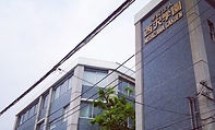 大阪建設専門学校ロゴ1.jpg