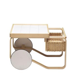 Tea-Trolley-900-white-tiles_WEB-1975961.