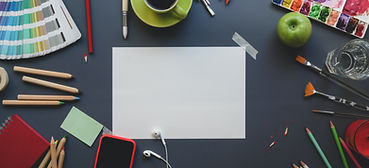 flat-lay-composition-with-empty-paper-37