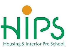 HIPS ロゴ.jpg