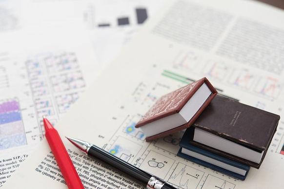独学で合格するための学習方法