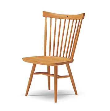 カンディハウス椅子3.jpg