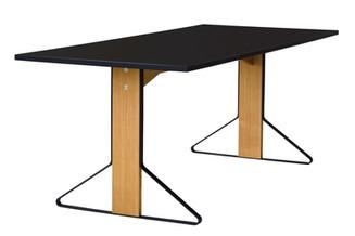 Kaari-Table-rectangular-REB001-natural-o