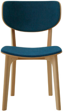 マルニ木工椅子.jpg