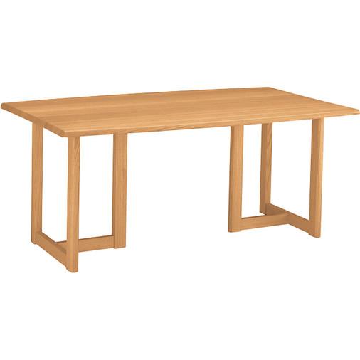 柏木工テーブル1.jpg