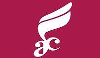 穴吹デザイン専門学校ロゴ.png