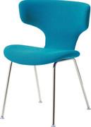 天童木工椅子2.jpg