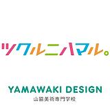 山脇美術学校ロゴ.png