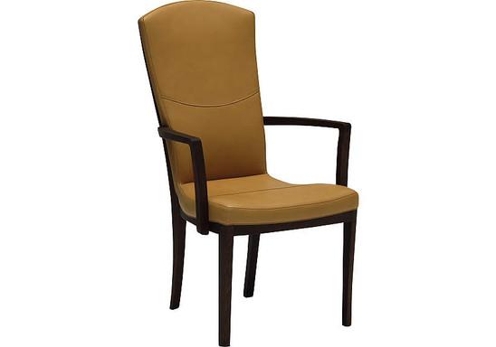 カリモク椅子.jpg