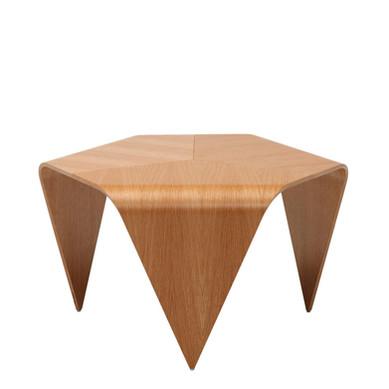 Trienna-Table-oak_WEB-1975963.jpg