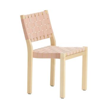 Chair-611-clear-lacquered-birchnatural-r