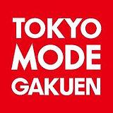 東京モード学園ロゴ.jpg
