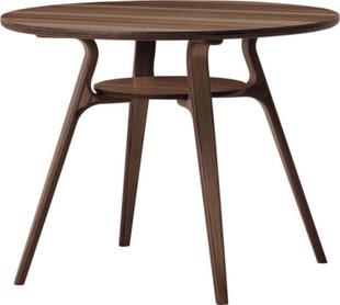 天童木工テーブル.jpg